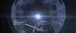 Activación de la Matriz de Halo