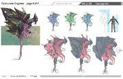 Engineer character-evolution 4-of-4