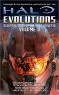 Evolution02