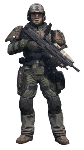 Bestand:Halo Reach - UNSC Army Infantryman (Standing).png