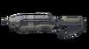 MA5D Sturmgewehr 2