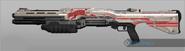 Escopeta M45D Kelly H5G