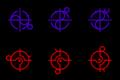 Forerunner Symbols 4.png