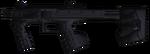 H2-M7SMG-StockExtended