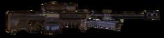 H2A SRS99