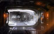 H4-Concept-Ivanoff-Corridor