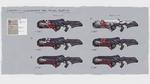 H5G-Concept Art-Plasma Caster1