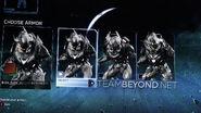 Halo-2-Anniversary-Multiplayer-Elite-Armor
