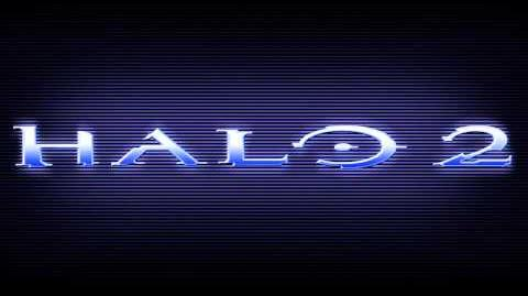 Halo 2 Soundtrack - Cairo Suite