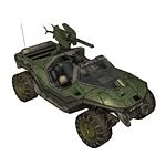 Index Warthog