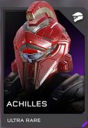 MJOLNIR Achilles H5G