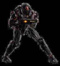 300px-H5G-Soldier Sniper