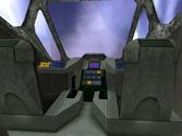 800px-HaloCE pelican cockpit