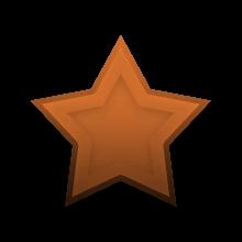 File:HSA Star Bronze.png