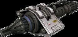 LAU-65D