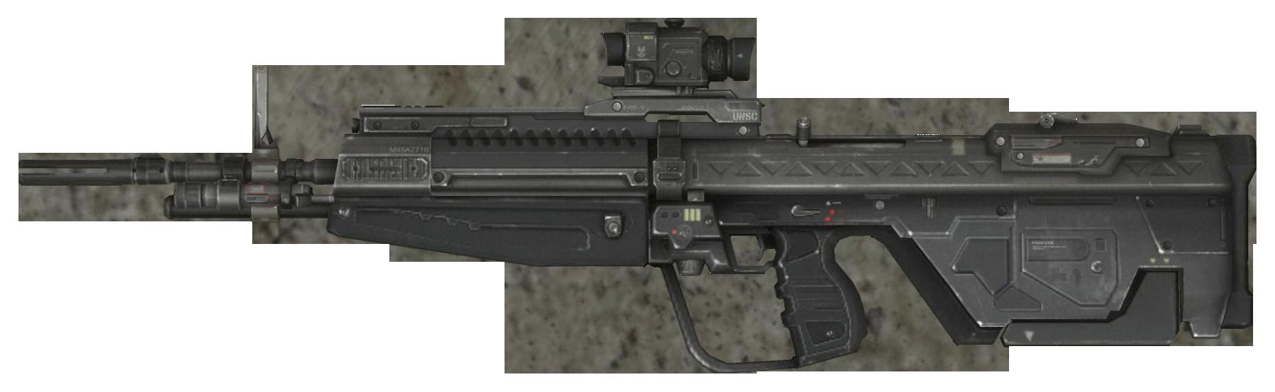 M392-DMR-TransparentSide.png