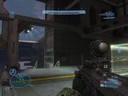830px-Spartan III HUD Halo Reach Beta