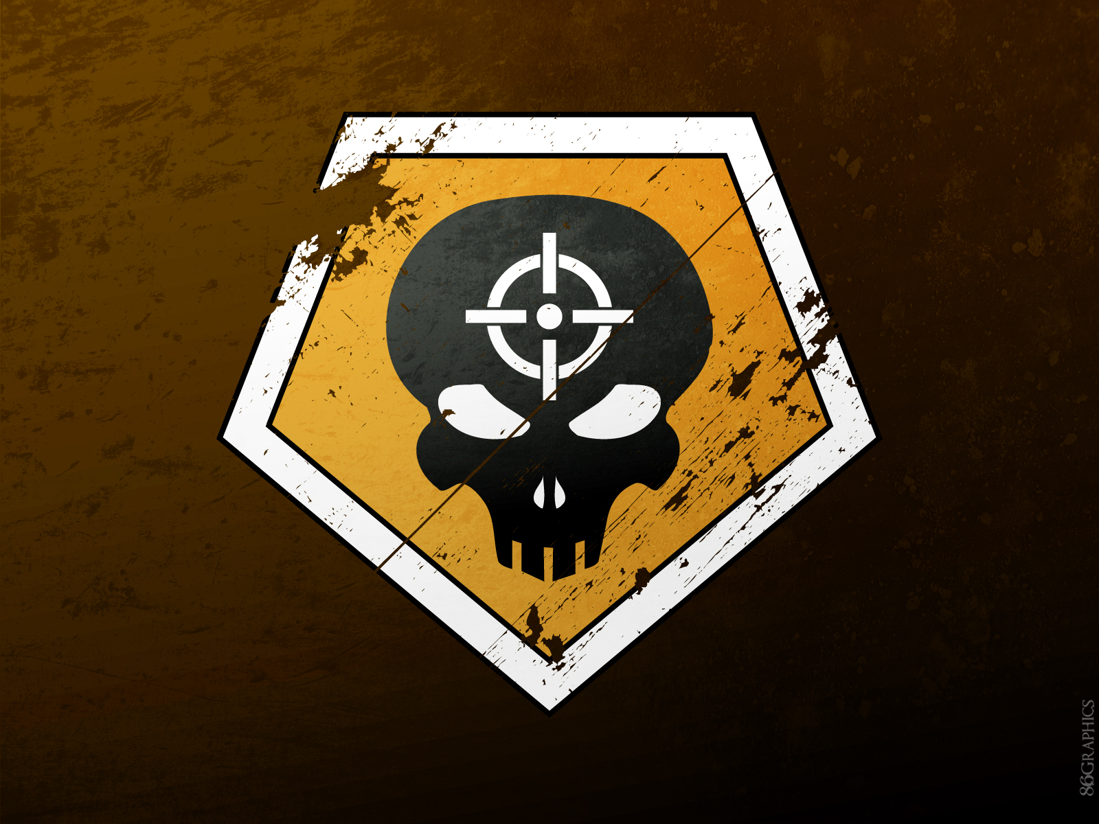 Skull | Halo Alpha | FANDOM powered by Wikia