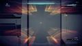 H5G Multiplayer BinaryRifleSS.png