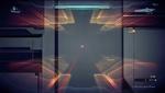 H5G Multiplayer BinaryRifleSS