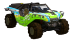 H5G Render RallyScoutHog