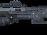 M45 Tactical Shotgun
