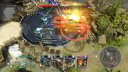 HW2 BlitzBeta Condor