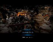 Halo3 panoramaC 001-1-