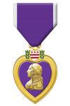 Purple heart us3