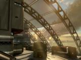 Landfall (Halo 4 Multiplayer Map)