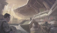 Concept sector10