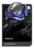 H5G REQ card Makd-Casque