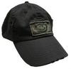 Halo 3 hat