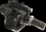 MG460-AGL-AngleSide-transparent