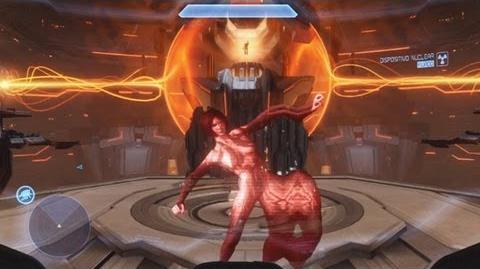 Halo 4 Campaña Completa Misión 8 Parte 2 4 Español Latino HD