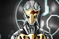 Halo Meet the Forerunner by Guyver89-1-