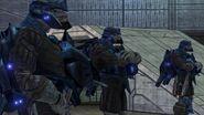 Jiralhanae de Vuelo en Halo 3
