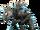Crawler Prime Slayer (Halo 4 Commendation)