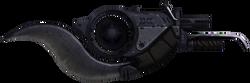 H3-T25GL-BruteShotSideRight