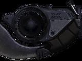 Typ-25 Brute-Gewehr