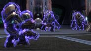 Halo-Reach-Covenant-Files-5-Solace-3-GRUNT-UNGGOY-ULTRA
