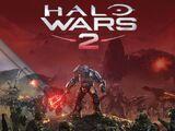 Halo Wars 2: Original Soundtrack