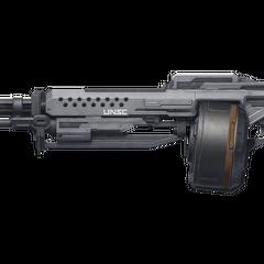 M739 SAW