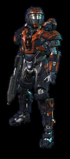 H4-MJOLNIR-Ricochet-Armor