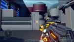 H5G Multiplayer SuppressorComingApart