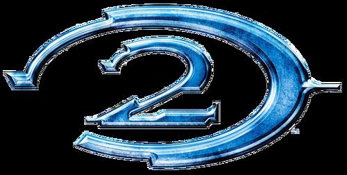 File:Halo 2 Logo.png