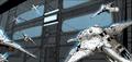 Halo Escalation Battle Of Ven III 17.png