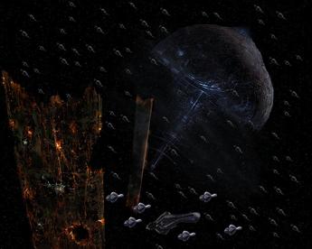 Seconda Flotta Omogenea Chiarezza