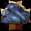 File:Wraith Killer achievement.png