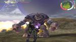 Drinol in Pre-Xbox Halo